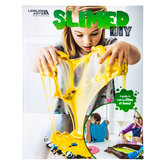 Slimed DIY